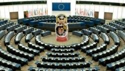 Взгляд из Европы: ситуация с правами человека в Украине за четыре года