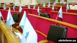 Оппозиционеры надеются, что их протесты могут привести к формированию нового формата коалиции