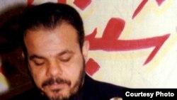 حميد الخاقاني