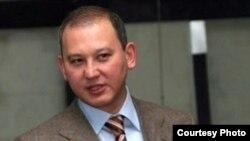 Экс-президента «Казатомпрома» Мухтара Джакишева арестовали в мае 2009 года по обвинению в коррупции.