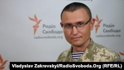 Владислав Селезньов