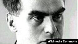 Rudolf Slansky