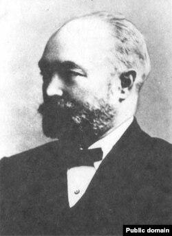 Браніслаў Эпімах-Шыпіла