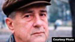 Generalu Trifunoviću se u Srbiji tri puta sudilo za izdaju, da bi se tek 2010. godine odustalo od te optužnice