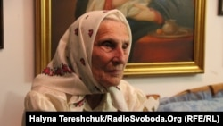 Іванна Арсенич