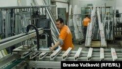 """Minimalne zarade """"nepoznat pojam"""": Kompanija """"Sunce Marinković"""" iz Kragujevca, koja ima 100 zaposlenih"""