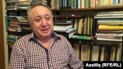 Фәрит Солтанов