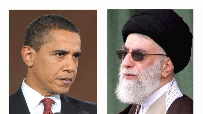 وال استریت جورنال از نامه محرمانه اوباما به خامنهای خبر داد