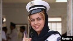Ирак, 28.04.2014