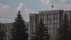 Credite municipale la Tiraspol, întâlnire de gradul zero la Soci şi negocierile în formatul 5+2