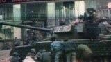 București, 23 decembrie 1989.