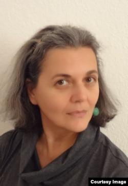 Dana Fabini