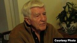Питэр Брэди