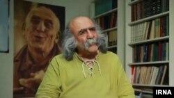 کیوان صمیمی پس از اعتراضات سال ۸۸ نیز شش سال زندانی شد.