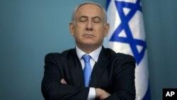 ۶۰ درصد اسرائيلی ها به صف مخالفان عملکرد نتانياهو و دولت او پيوسته اند.