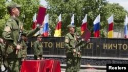Эксперты предполагают, что решение правительства связано с унификацией югоосетинского законодательства с российским