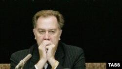 Возглавляемое Александром Соколовым министерство культуры поддержит в этом году кино на 2 миллиарда рублей