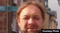 Кірыл Коктыш