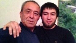 Өзбекстандағы төрт ай қамақ