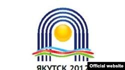 Uzbek children do not participate in the Olympics