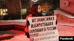 Данііл Сьмятанскі