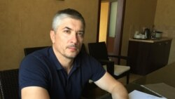 Interviu cu Denis Nedelko