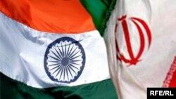 تهران و دهلی توافق کردهاند که بهای نفت ایران با روپیه پرداخت شود