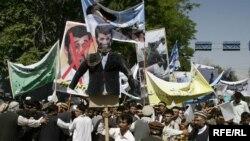 کابل روز یکشنبه ۱۲ اردیبهشت