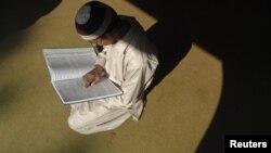 Кыргызстанда исламдын таасири күчөп баратат.