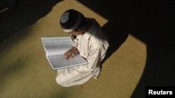 Ҳафта суратлари -- 7-13 Январ, 2012