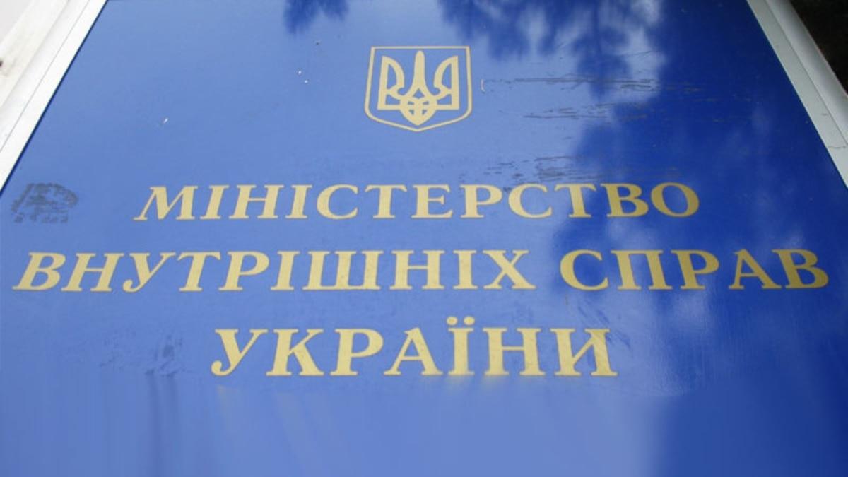 Десятки протестующих требовали МВД расследовать смерть волонтера Алексея Кучапина