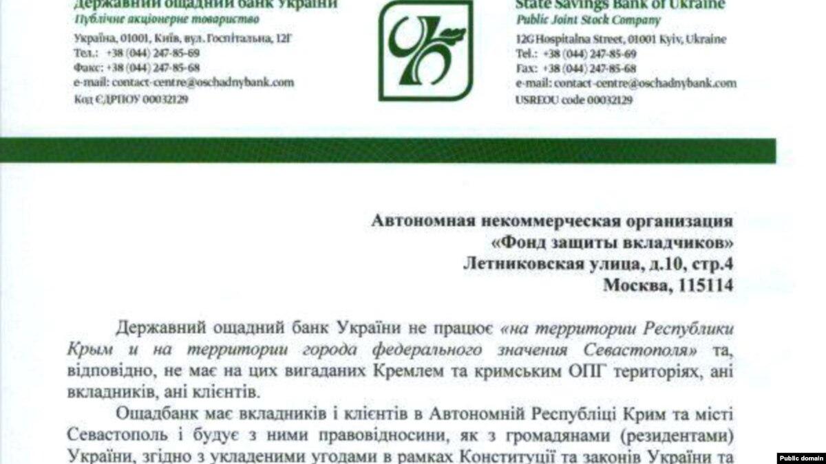 Онлайн займы под 0 в казахстане