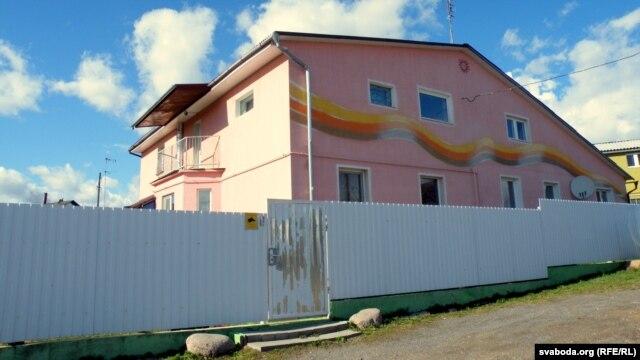 В центре Фаниполя планируют снести более 200 домов