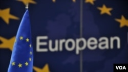 Международная конференция проводится в Риге восьмой раз, и восьмой раз она открывается для Евросоюза важной темой: куда движется Евросоюз, и является ли он влиятельной организацией, или его ждут дальнейшие экономические потрясения