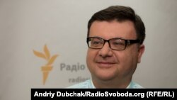 Андрій Павловський