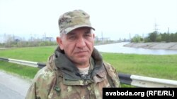 Уладзімер Вярбіцкі