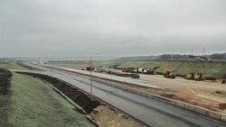 Опасные крымские дороги | Радио Крым.Реалии