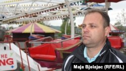 Alen Budimlić