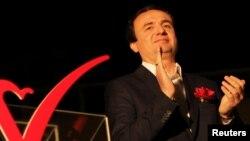 Pokret Samoopredeljenje Aljbina Kurtija učvrstio svoju poziciju u kosovskim opštinama