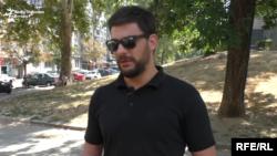 SFF možda jedna od najdivnijih stvari koja se događa u Sarajevu, pored MESS-a: Milan Marić