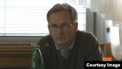 Todor Kuljić