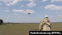 Новітні російські системи РЕБ на Донбасі перешкоджають роботі ОБСЄ і українській аеророзвідці