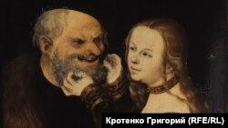 "Афиша концерта ""Музей звуковых фигур"""
