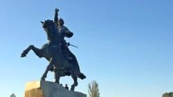 Портрет Приднестровья: опыт румынских социологов