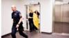 Швеция прокурори: Обид қори суиқасди ортида МХХ турган