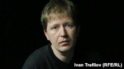 Андрей Солдатов - об американском расследовании хакерских атак из России