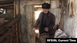 Аубакир Зарахов