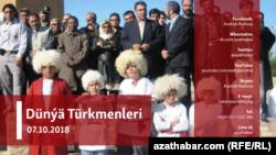 Eýranly türkmen aktiwistleri öz hukuklarynyň asyrlap basgylanandygyny aýdýarlar