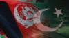 امیدواری کابل در پیوند به اقدام پاکستان علیه شورشیان مسلح
