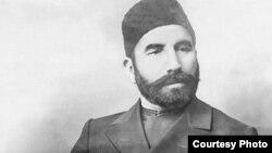 Hacı Zeynalabdin Tağıyev (1838-1924)